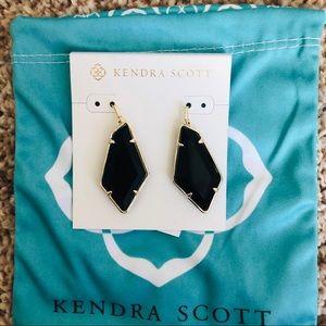 Kendra Scott Emile Earrings